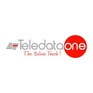Teledata One